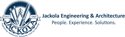 Jackola Engineering & Architecture
